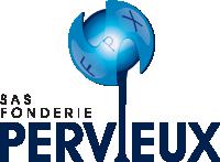 Fonderie Aluminium Aquitaine Pervieux